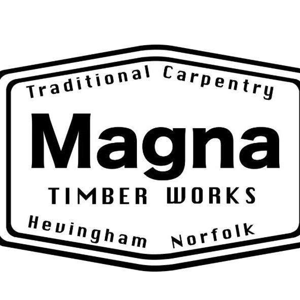 Magna Timber Works